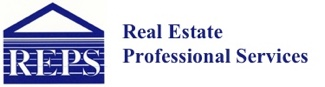 Real Estate Professional Services