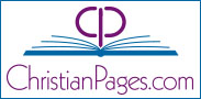 Real Estate Professional Services is associated with Christ Pages