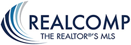 Real Estate Professional Services is associated with RealComp